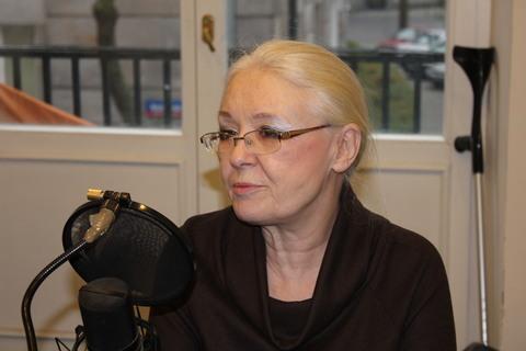 GAncyparowicz