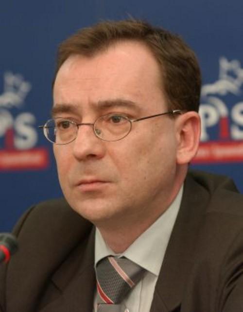 MKaminski