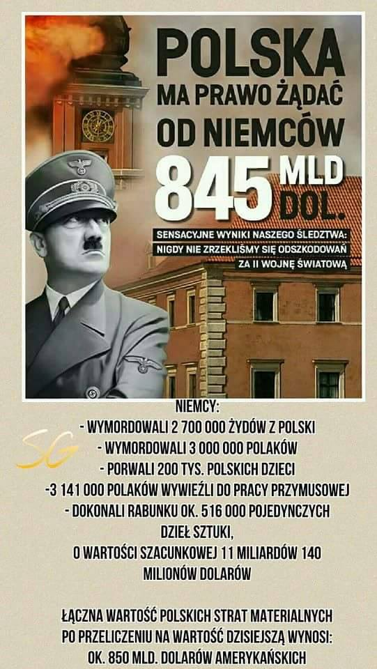 NiemcyWinni