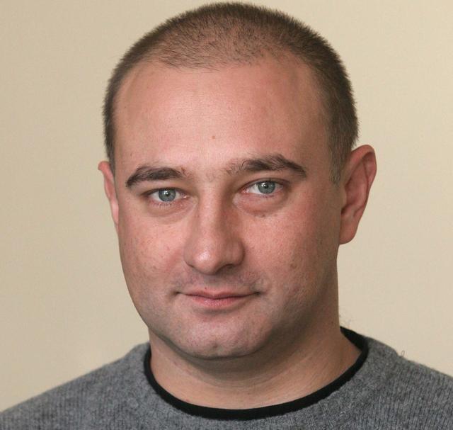 TPluzanski