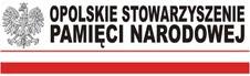 logo OSPN
