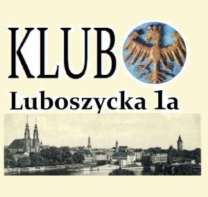 luboszycka