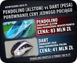 pendolino1