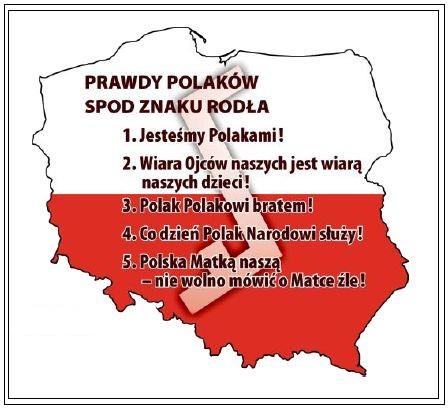 prawdyPolakow