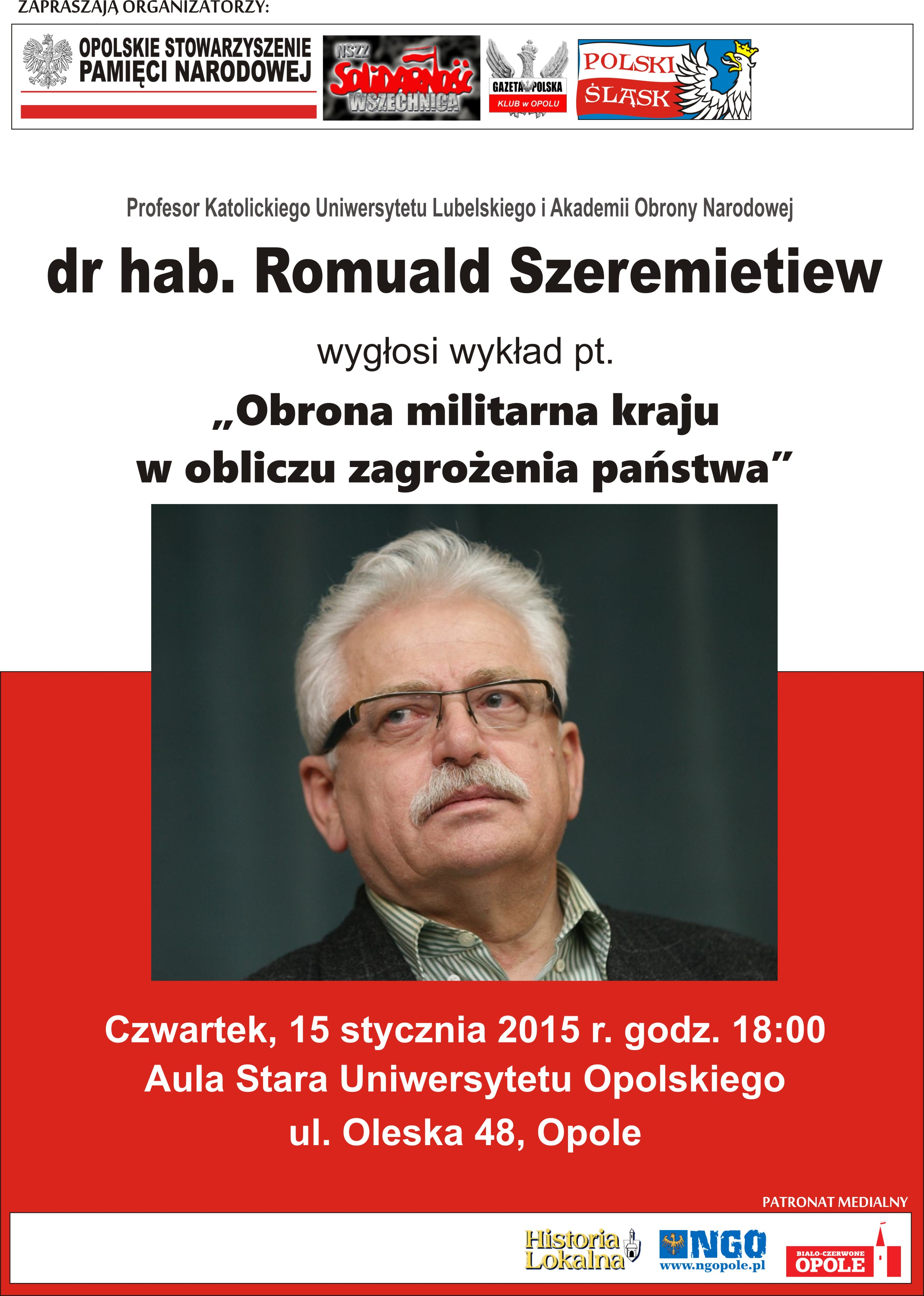 romuald-szeremietiew-w-opolu-15-01-2015