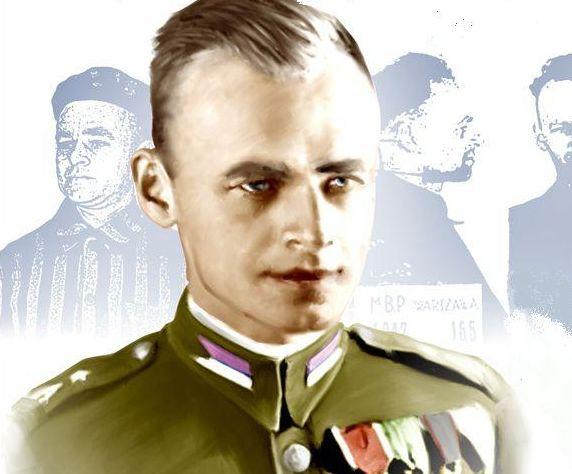 rotm-witold-pilecki-1901-1948