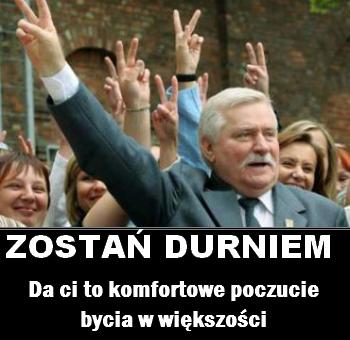 zostan_durniem