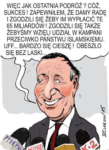 zukow1